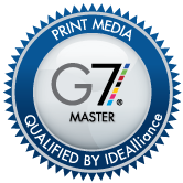 g7master_seal_web