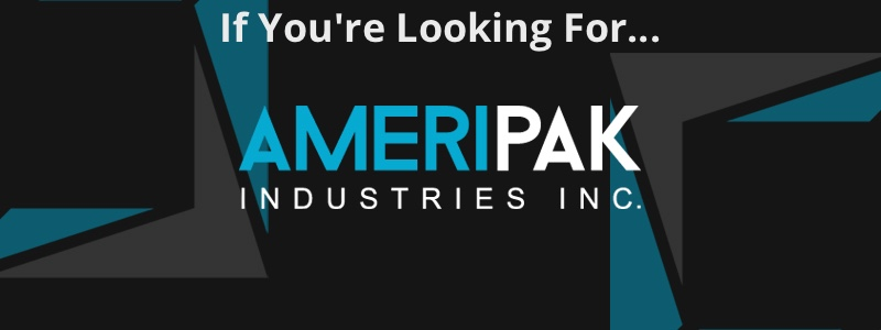 Ameripak Industries