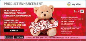 AR Greeting Card