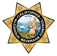 Alcoholic Beverage Control Logo