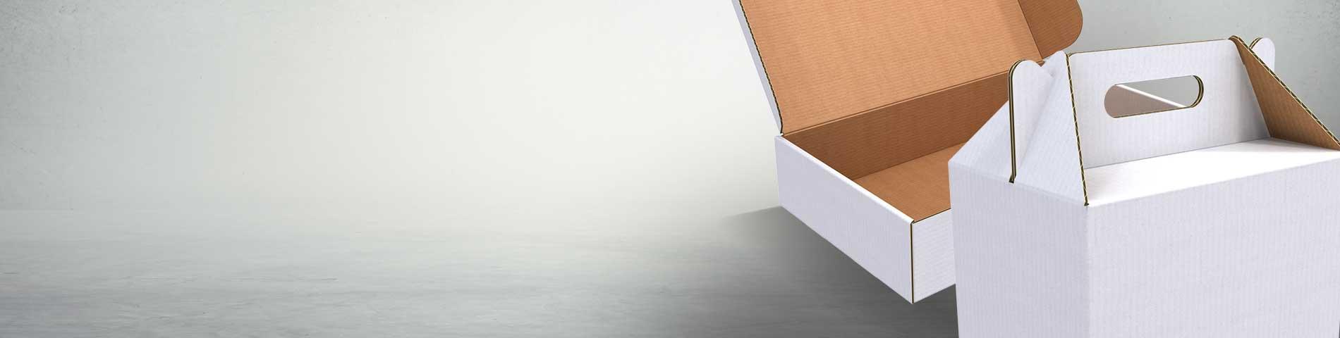 Box_Styles_1900x480