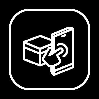 Experiential_Design