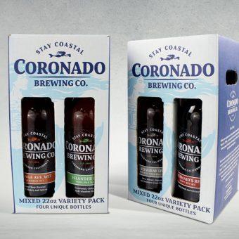 Adult Beverage Gift Set