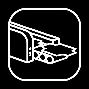 Manufacture_Print