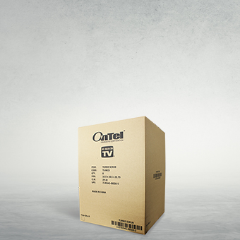 Ontel RSC Box Industrial