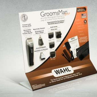 Counter_Display_Wahl_1024x576