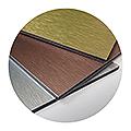 Aluminum Dibond