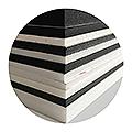 Print Foamcore Foam board