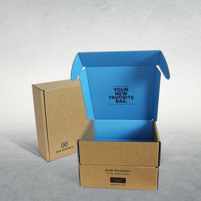Cannabis Custom subscription box