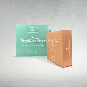 Urban Skin POS Kit