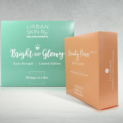 Urban Skin