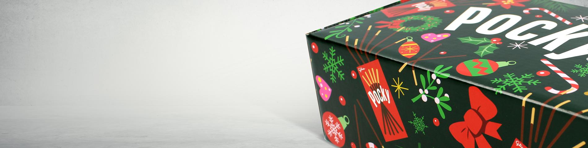 REFT SubBox 18 2 1900x480