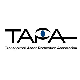 Transported Asset Protection Association
