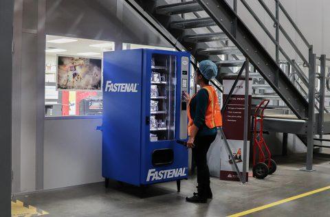 Safety Vending Machine 960x632