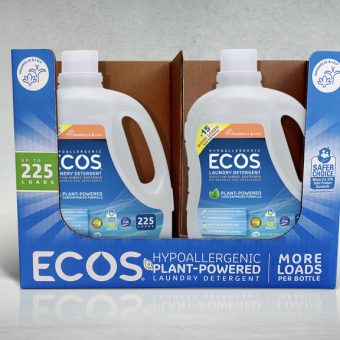 ECOS_Retail_Ready