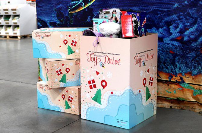 Beach City Boxes