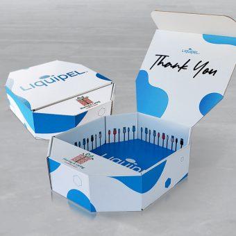 Liquipel Subscription Box